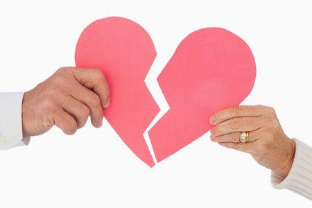 صورة , الطلاق , الإنفصال , الزواج