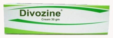 صورة,دواء,علاج, عبوة, دايفوزين , Divozine , ديفوزين