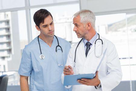صورة , أطباء , العقم
