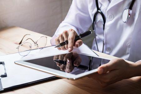 مرض الصدفية , طبيب , دكتور, Doctor, صورة