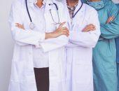 صورة , أطباء , يوم الصحة , الصحة