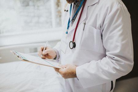 صورة , طبيب , فرط الحركة , استشارة طبية