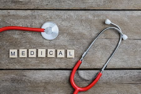 التهاب المرارة , الجراحة بالمنظار