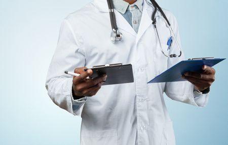 طب الرنين الحيوي