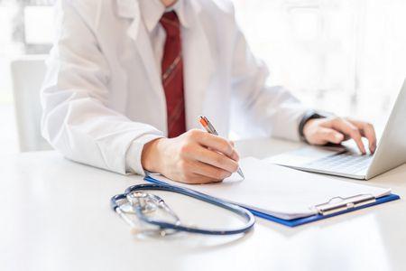 صورة , طبيب , علاج العقم , استشارة طبية
