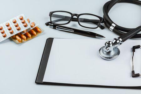 صورة , الطب , التثقيف الصحي