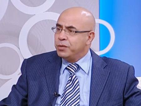 حمى البحر الأبيض المتوسط, Dr Musa Al-Hadidi,صورة