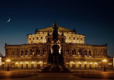 درسدن ، روسيا ، ألمانيا ، قصر بيلنيتز ، ألب درسدن ، أوروبا