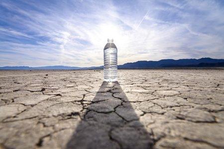 ماء ، الجفاف ، صورة ، Drought