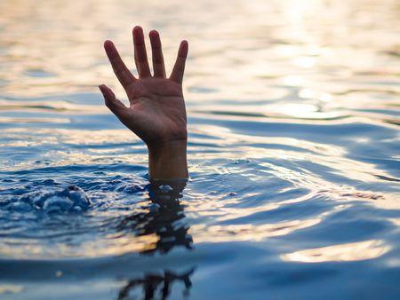 صورة , غريق , حالات الغرق