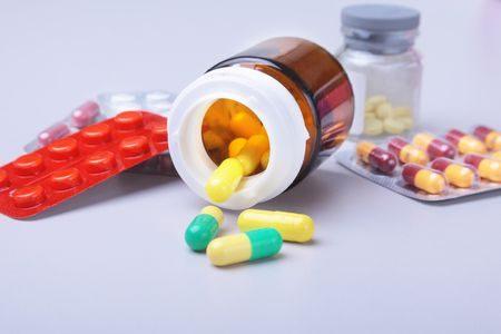 صورة , أدوية , أدوية مميعات الدم , القلب