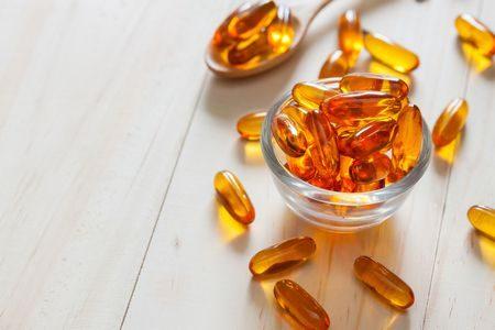 صورة , أدوية , الفيتامينات , فيتامين د