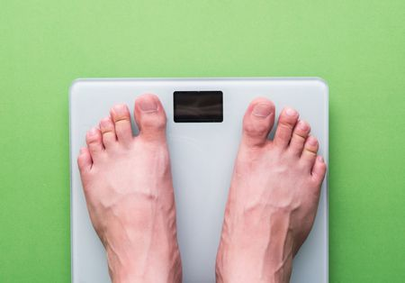 أفضل , أدوية , التنحيف , أدوية التخسيس , إنقاص الوزن
