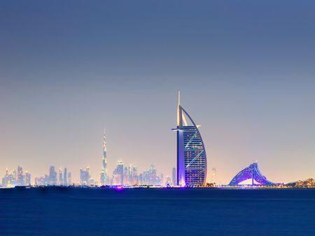 صورة , دبي , برج خليفة