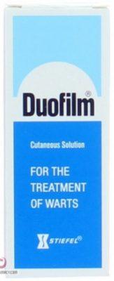 صورة,دواء, عبوة ,ديوفلم ,Duofilm
