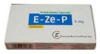 صورة,دواء, عبوة, إيزي بي, E-Ze-P