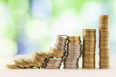 البخل , الاقتصاد , الإنفاق