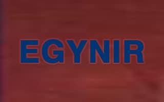 صورة, عبوة, إيجينير, Egynir