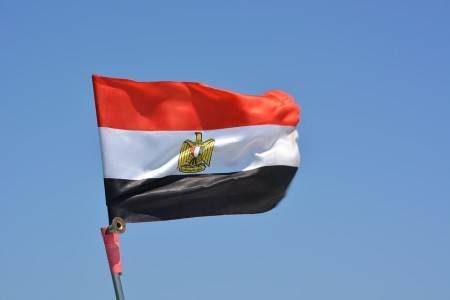 الواحات المصرية ، واحة الخارجة ، واحة الداخلة ، واحة عين خضرة ، واحة الفرارفرة ، واحة الثلوج ، واحة سيوة