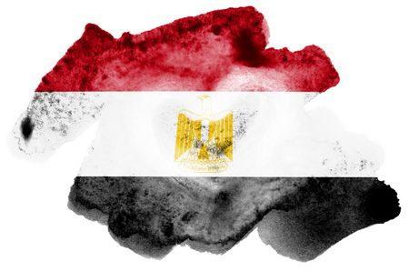 تضحيات , مصر , الهزيمة , النصر
