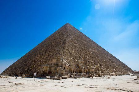 مقال ، بحث ، العوامل البشرية لجذب السياح لمصر