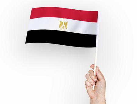 عيد الشرطة , مصر , صورة, Egyptian Police Day , 25 يناير