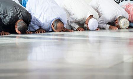 صورة , صلاة العيد , سنن العيد