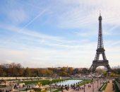 صورة , برج إيفل , السياحة في فرنسا