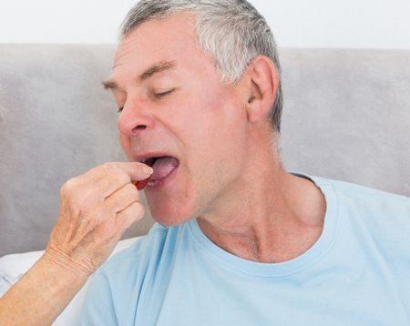 صورة , كبار السن , التغذية , الشيخوخة
