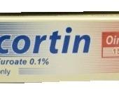 صورة , عبوة , دواء , علاج الحساسية , إيلوكورتين , Elocortin
