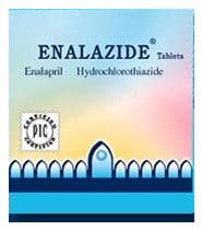 صورة,دواء,علاج, عبوة, إينالازيد ,Enalazide