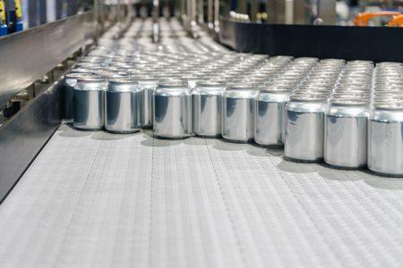 Energy Drinks ، مشروبات الطاقة ، صورة
