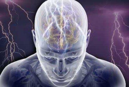 الصرع ، الجلطة الدماغية ، أورام الدماغ ، العصب الحائر