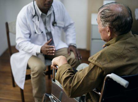 مرض الصرع , Epilepsy , صورة
