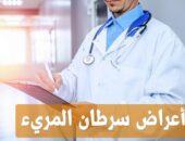 أعراض سرطان المريء , Esophageal cancer