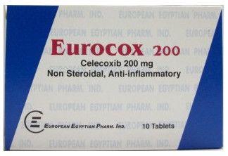 صورة, عبوة, يوروكوكس , Eurocox