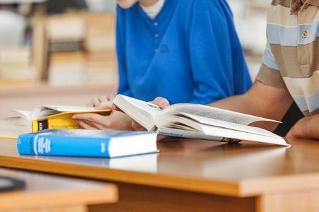 أيام الامتحانات ، صورة ، طلبة ، Exam