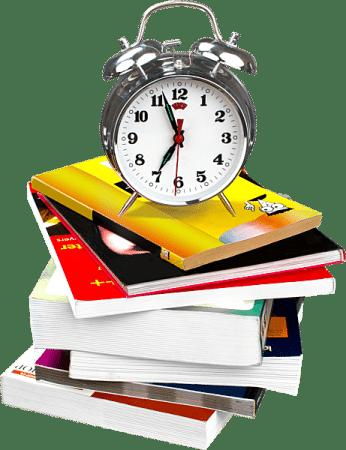 صورة , المذاكرة , الإمتحانات , الدراسة