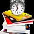 كيف يمكن اجتياز الإمتحانات والاستعداد لها