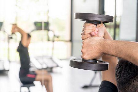 صورة , ممارسة الرياضة , حرق الدهون