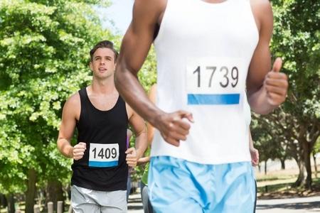 صورة , ممارسة الرياضة , الرياضة في رمضان