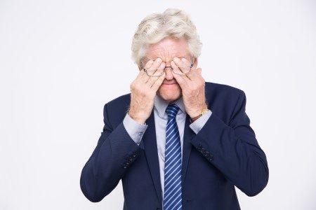 ارتفاع ضغط العين ، شبكية العين ، السكري ، الانسولين ، شبكية العين