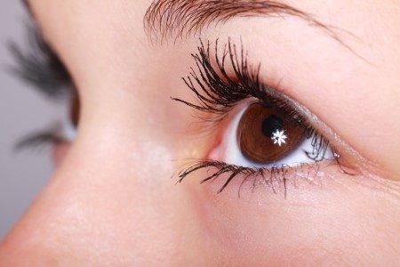 ضغط العين ، اعتلالات العيون ، العصب البصري ، احمرار العين