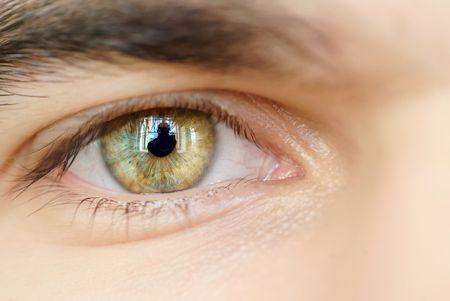 عميلة شد الجفون , Eyelids , صورة