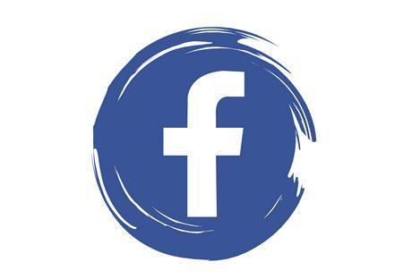 موقع فيسبوك , Facebook