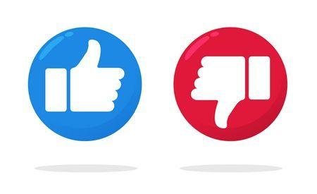 أعلانات فيديوهات فيسبوك , Facebook Ad Breaks