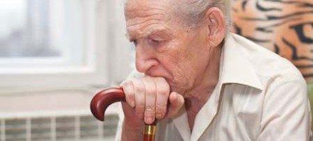 التقدم في العمر ، الشيخوخة ، الترهلات ، امراض الشيخوخة