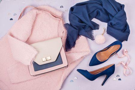 صورة , الأزياء , الموضة , ملابس