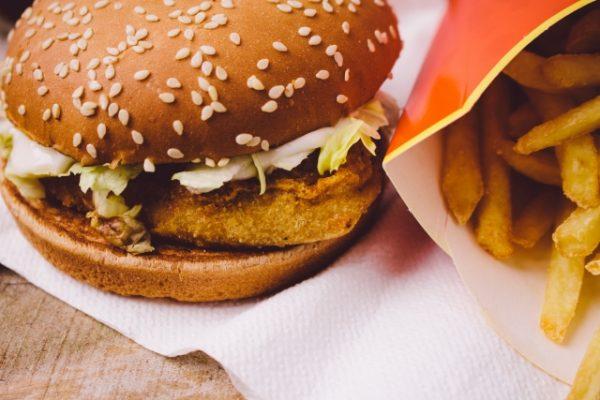 Fast Food,الأطعمة،الجاهزة،صورة