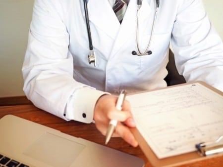 الكبد الدهني ، صورة ، طبيب ، الجهاز الهضمي ، صحة الكبد